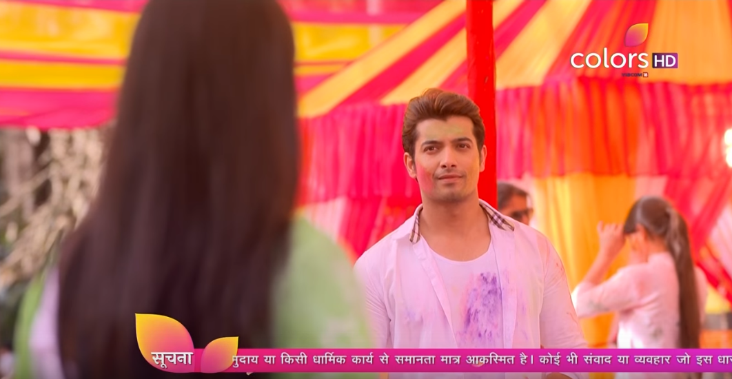 cool Kasam 23rd March 2017 Full Episode 269 | Vivu Tube in 2019
