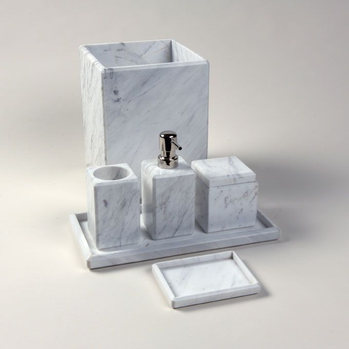 kelly wearstler 39 s wedding registry tips marble bathroom