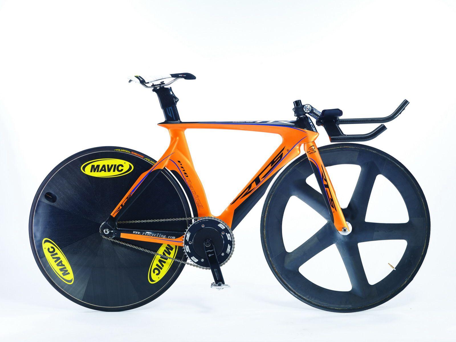 die besten 25 triathlon fahrrad ideen auf pinterest triathlon rennrad rennrad und mountainbiking. Black Bedroom Furniture Sets. Home Design Ideas
