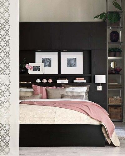 Not Too Manly Not Too Girly Bedroom Design Chic Master
