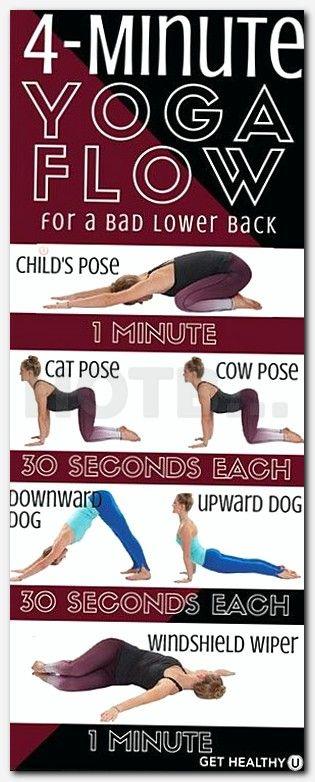 Diet plans weekly image 9
