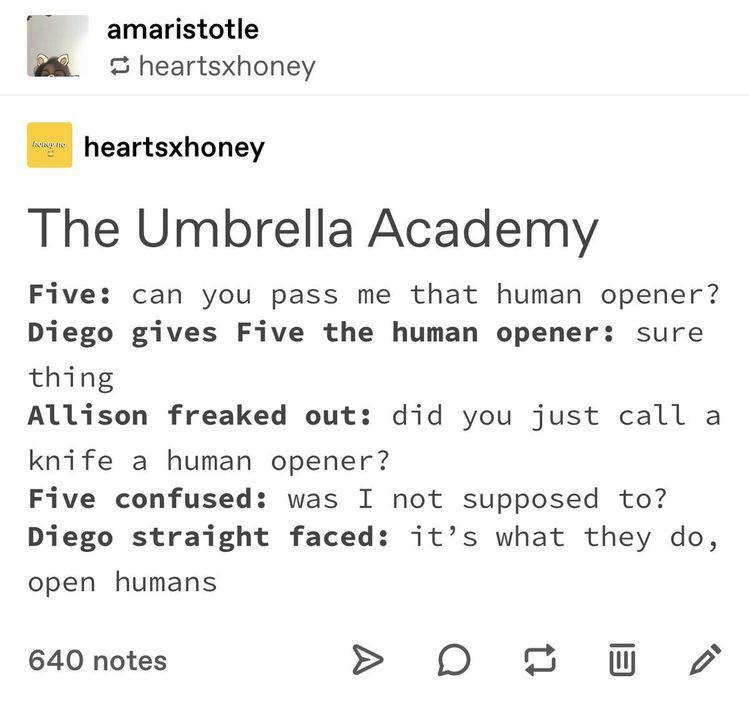 Meme Of The Week Fandom Funny Umbrella Umbrella Funny Quotes