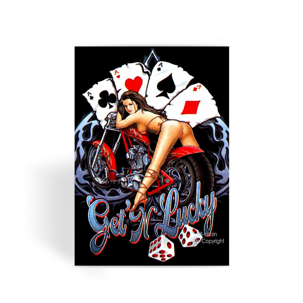 Hot and new products ....Greeting Card  http://www.tshirt-sjappa.no/products/greeting-card-3?utm_campaign=social_autopilot&utm_source=pin&utm_medium=pin