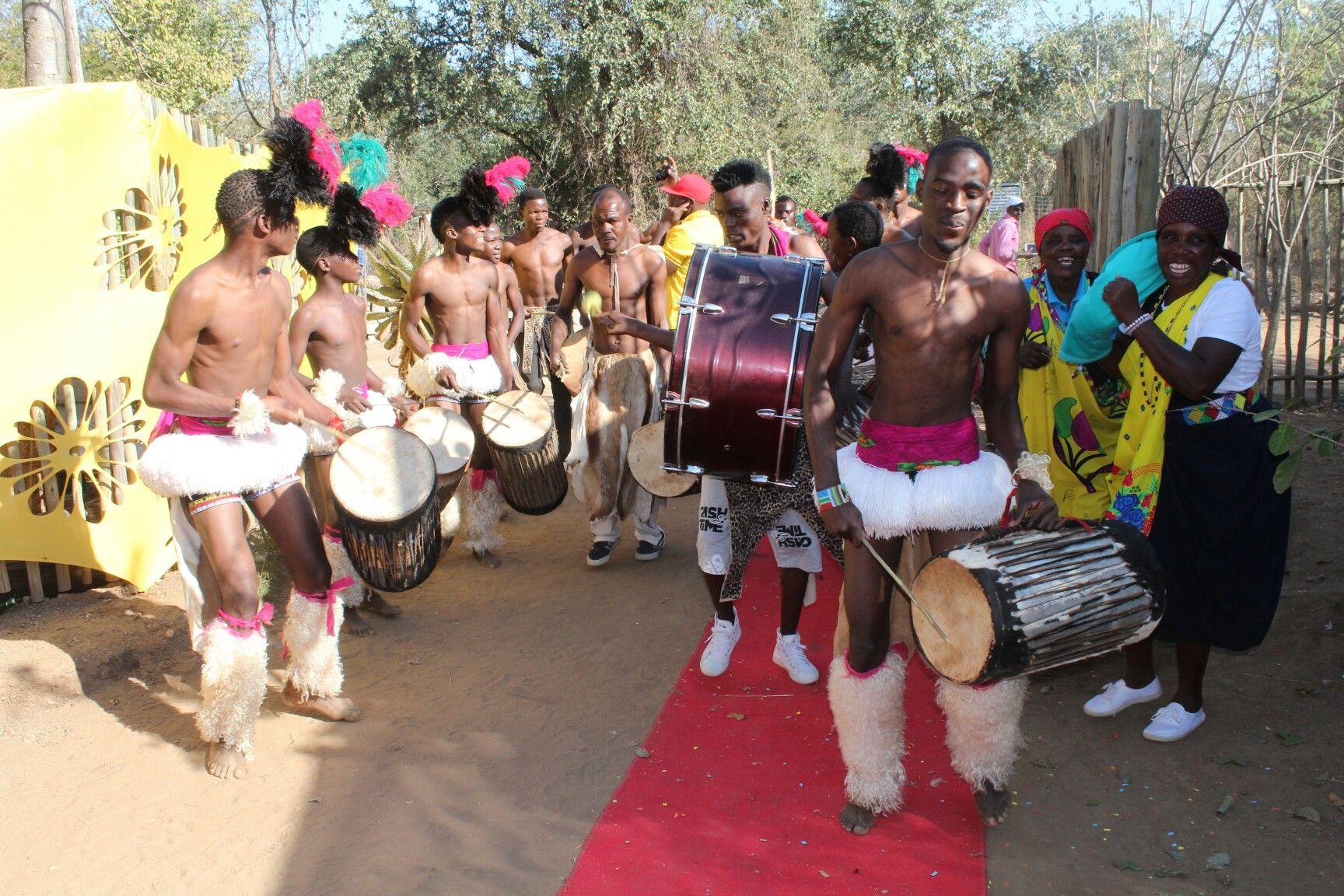Tsonga warriors dancing xigubu Warrior, Dance, People