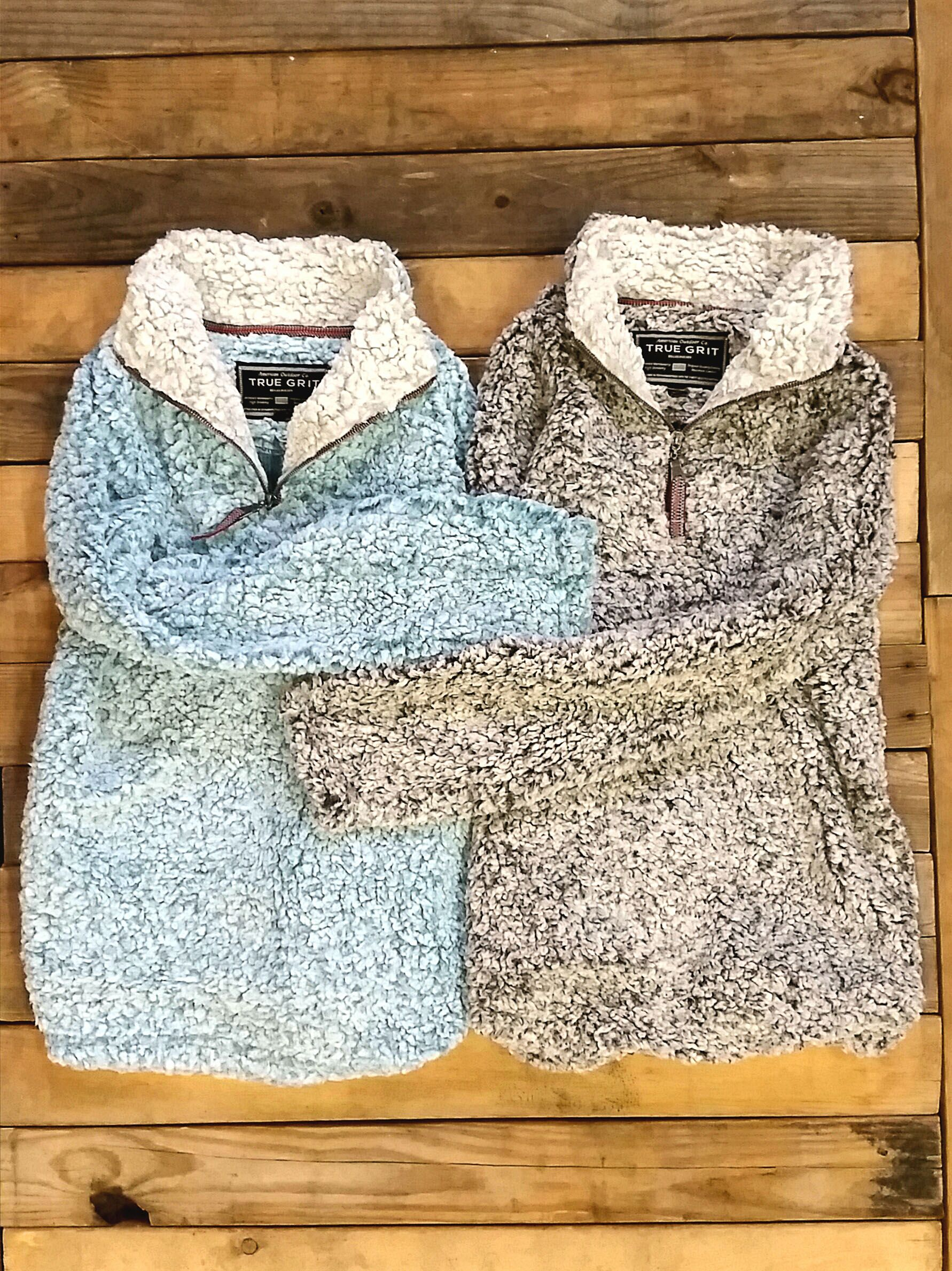 Country Club Prep   Clothes, Fall outfits, Cute outfits