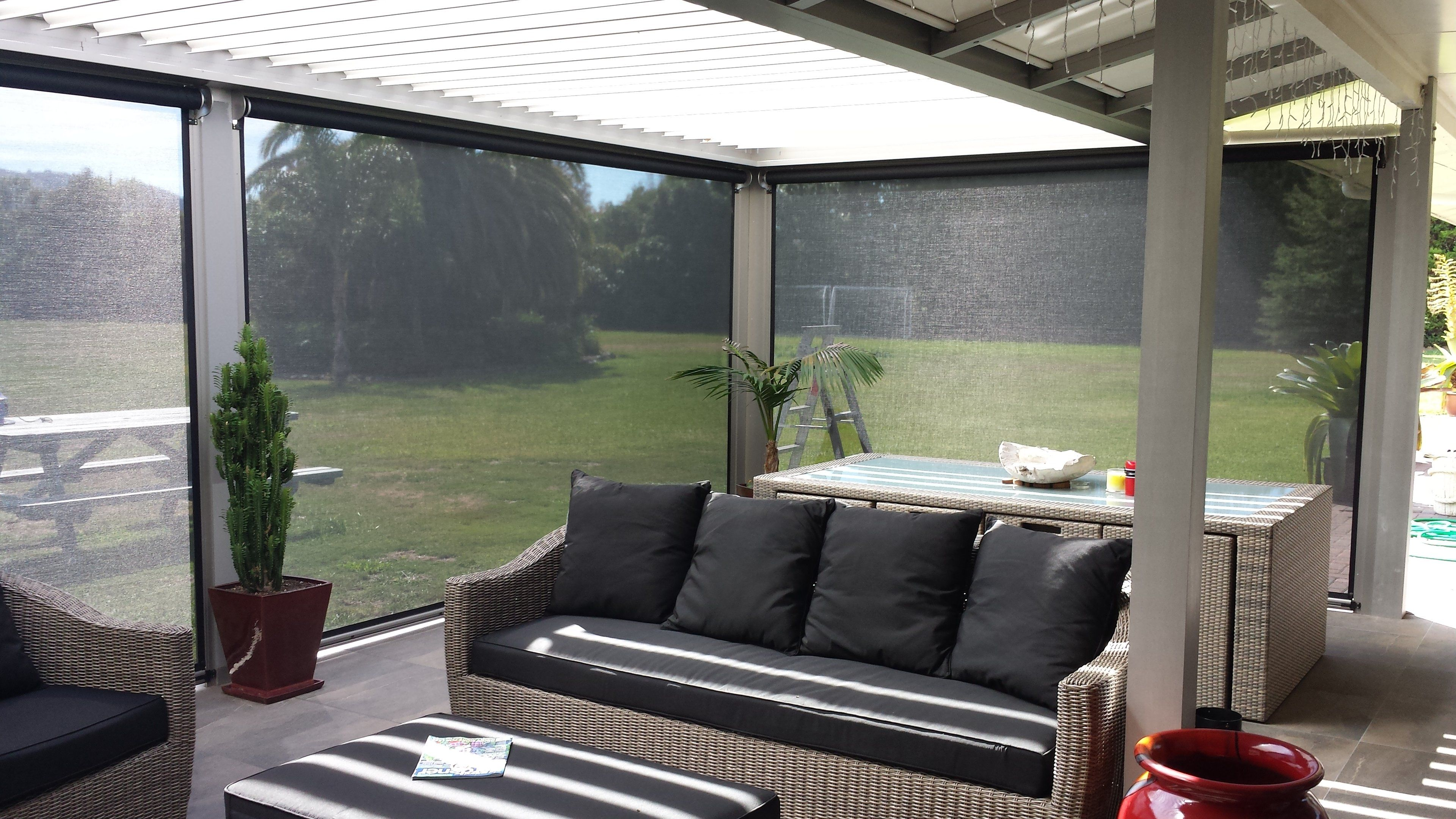 20 Elegant Outdoor Room Nz Ideas Outdoorroom Encouraged In Order To The Website In This Particular P Outdoor Rooms Outdoor Room Decor Modern Outdoor Living