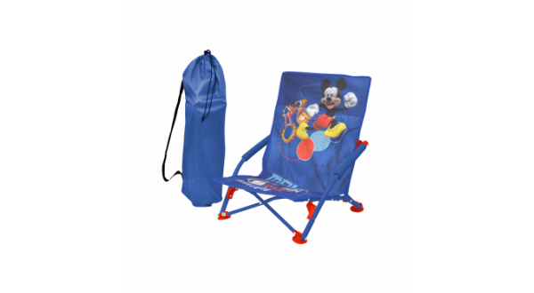 Beau Kid Size Zero Gravity Chair