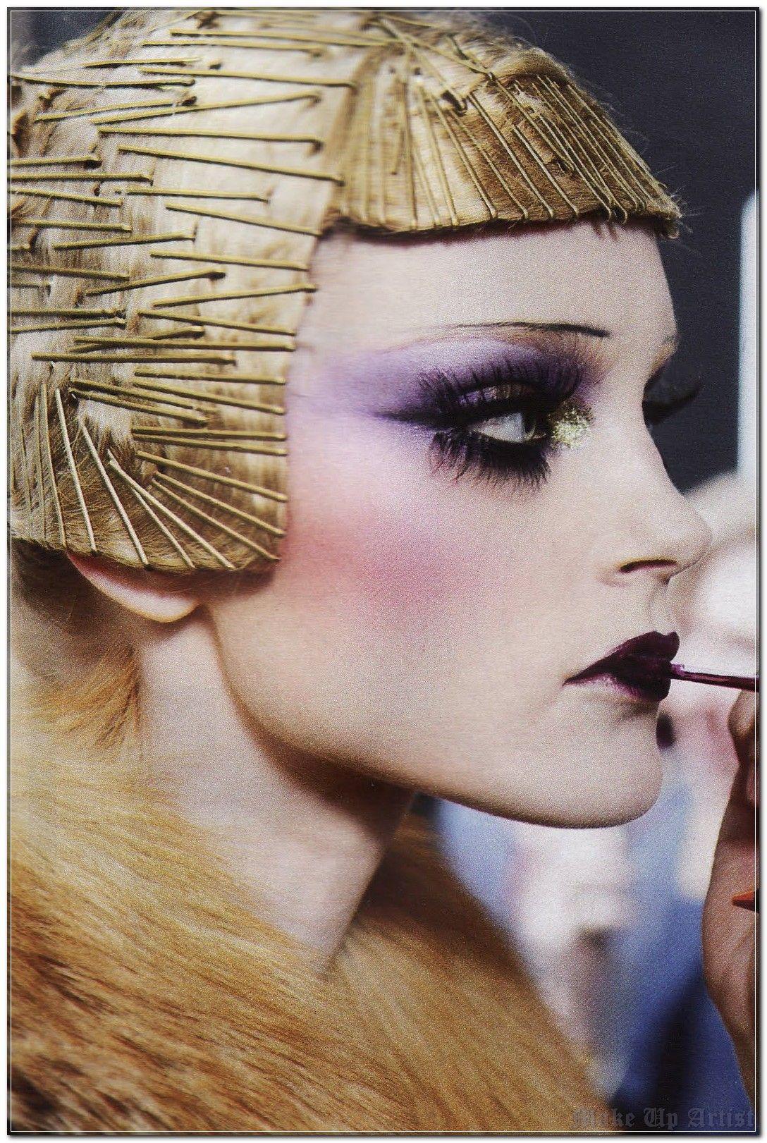 Besty Make Up Artist