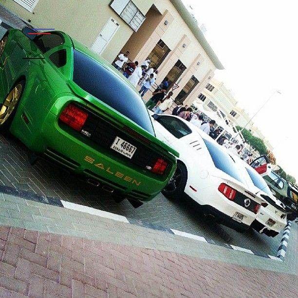 Amojunn Cars /// Corvette Concept Cars  #sportcars #customcars #luxurycars #spor…