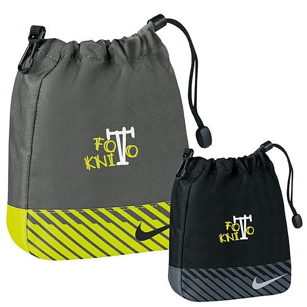 Promotional Nike Sport II Valuables Pouch  e7f06ecde7ffc