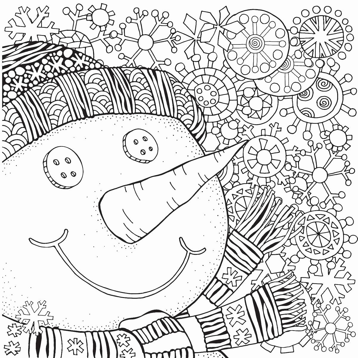 Pin on Top Coloring Page For Adults