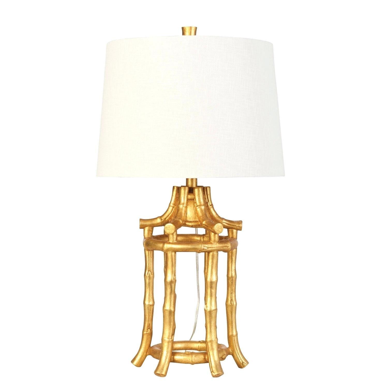 Lumisource tiki novelty table lamp httpargharts pinterest lumisource tiki novelty table lamp aloadofball Choice Image