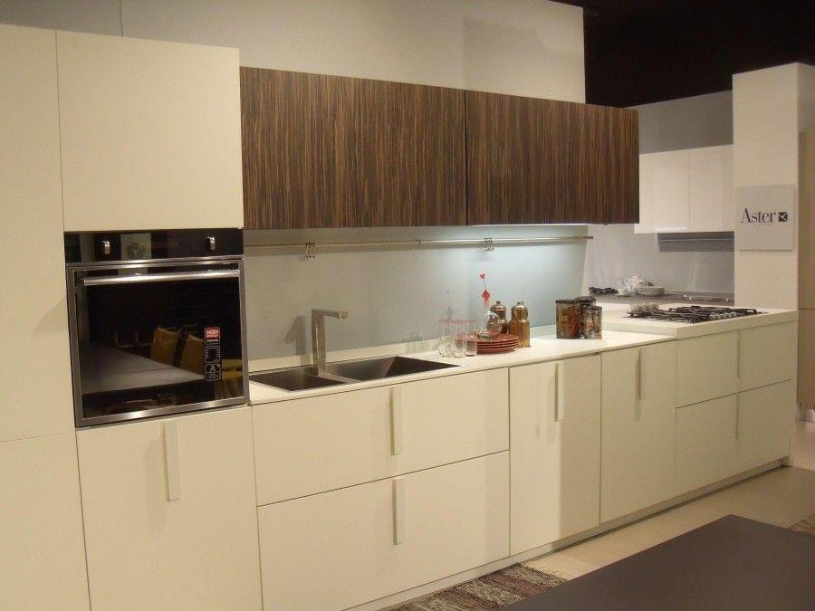 Cucina Zampieri Cucine LINE | cucine | Cucine e Linea