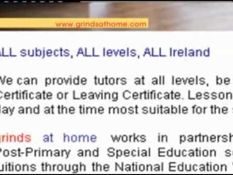 Stopping Smoking, Exams, and Evening Courses  www.elucidate.ie