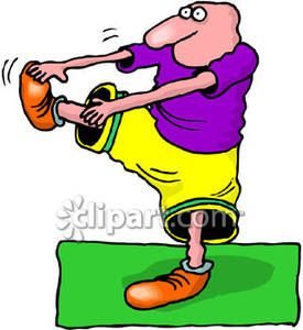 Funny Exercise Free Clipart Workout Humor Free Clip Art Clip Art