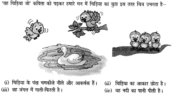 mechanical design ugural solution manual