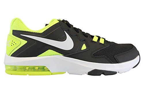 reputable site a894a 82389 Nike Mens Air Max Crusher 2 11 Black   You can find out more details at the  link of the image.