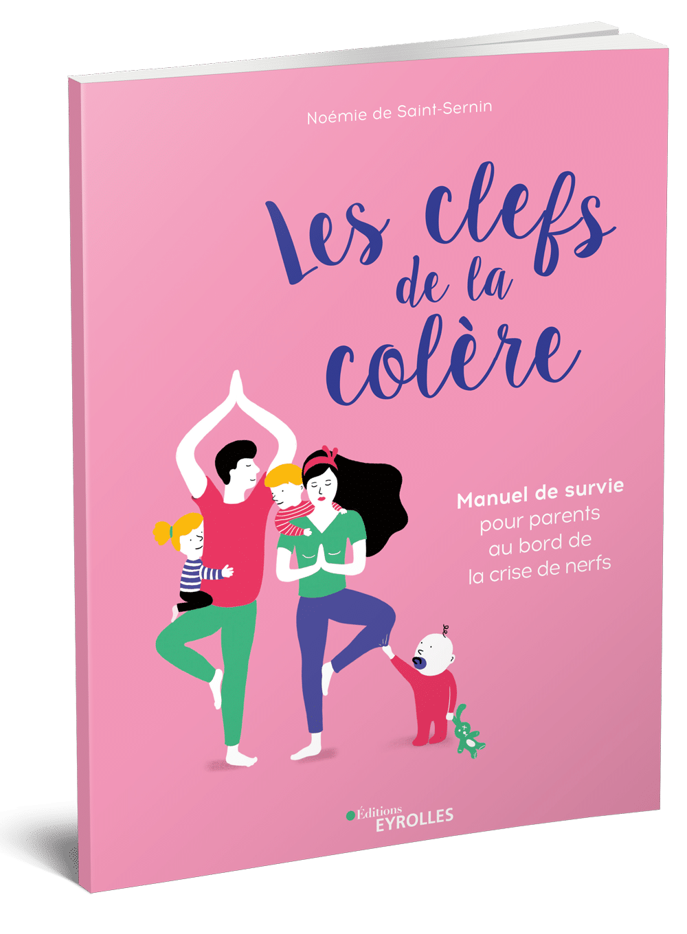 Amazon Fr Guide De Survie De La Jeune Maman Marie Thuillier Livres Grands Parents Guide De Survie Parents