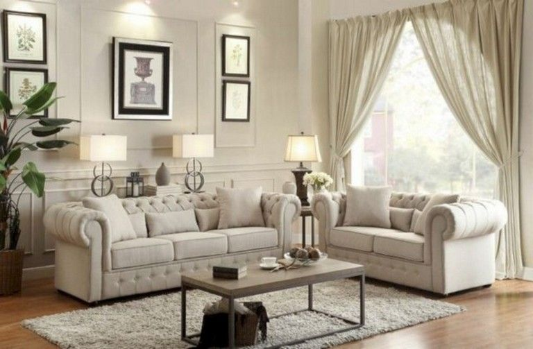 Hugedomains Com Traditional Living Room Furniture Transitional Living Room Set Home Decor Broad inspiration for room furniture
