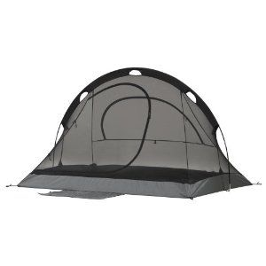 Coleman Hooligan 2 Backpacking Tent (not freestanding all mesh 2 person $60  sc 1 st  Pinterest & Coleman Hooligan 2 Backpacking Tent (not freestanding all mesh 2 ...