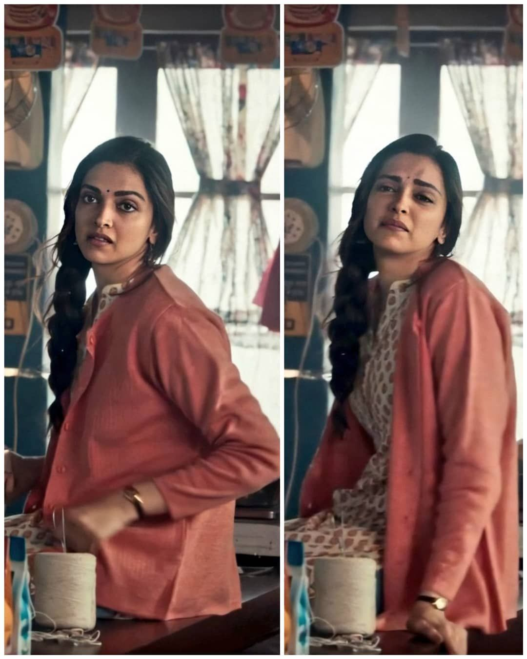 Deepika Padukone S Latest Ad Commercial Is Sure To Bring Back Piku Memories Hungryboo Deepika Padukone Style Deepika Padukone Deepika Padukone Latest