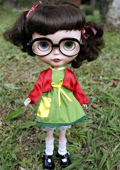 El Chavo´s La Chilindrina! (Chiquinha do Chaves!) me encantaría el lema de chespirito para el cumple de Olivia!