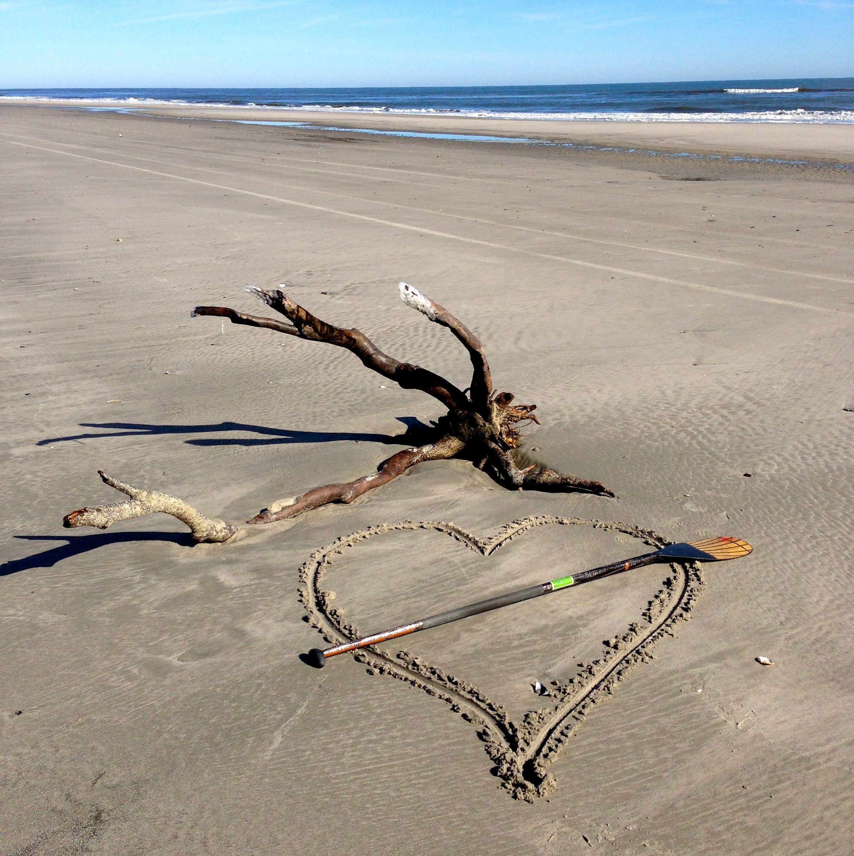 Happy Valentine S Day From Primal Surf Happy Valentines Day Happy Valentine Valentines