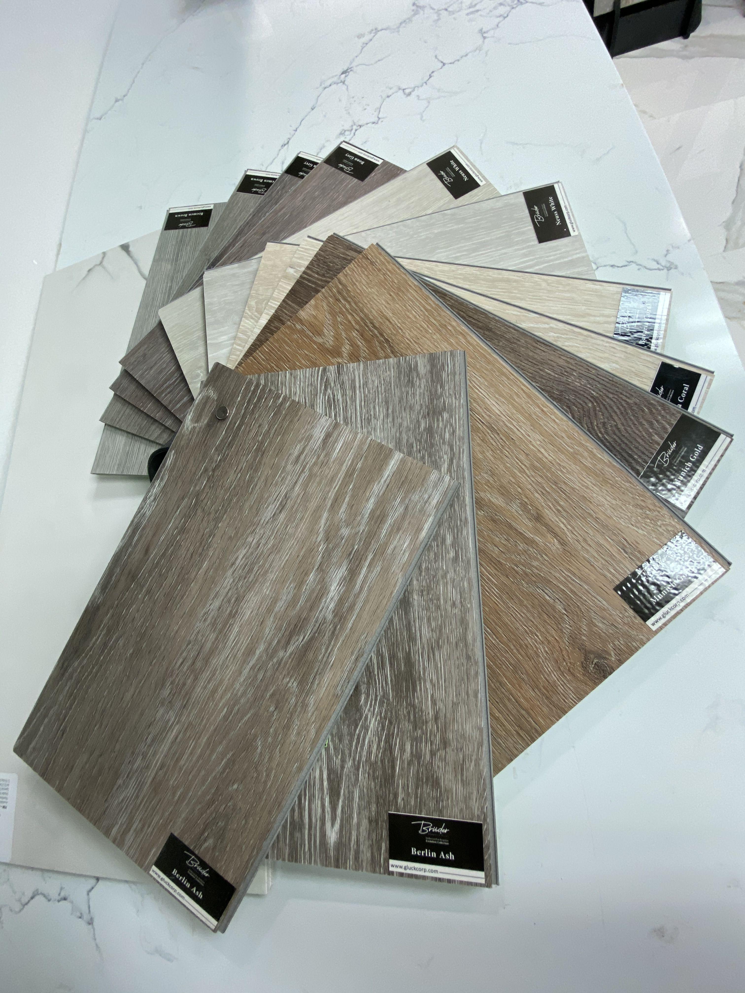 Tile Installation Financing
