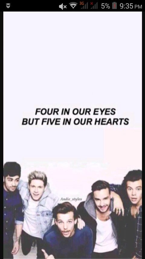 Pin By Srishti Thakur On One Direction One Direction Lyrics One Direction Memes Members Of One Direction