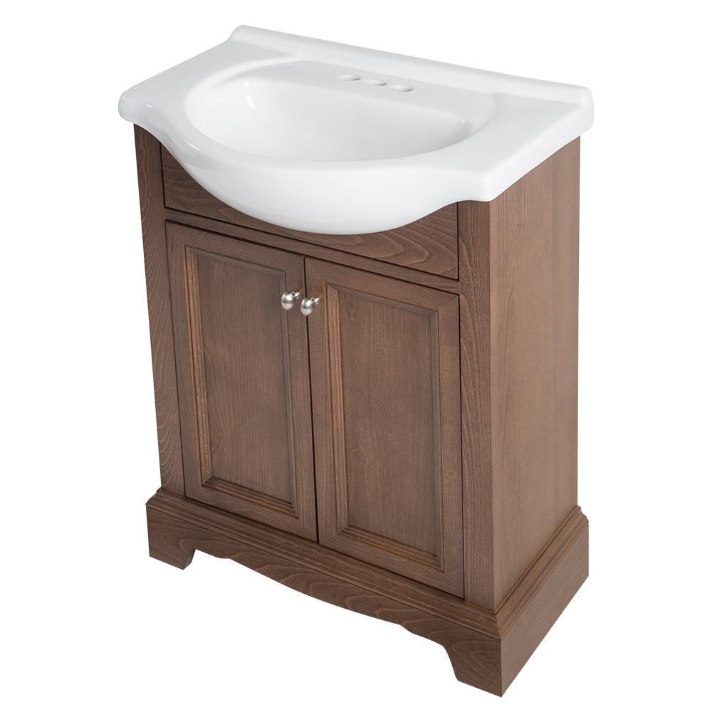 Pin On 1 2 Bath