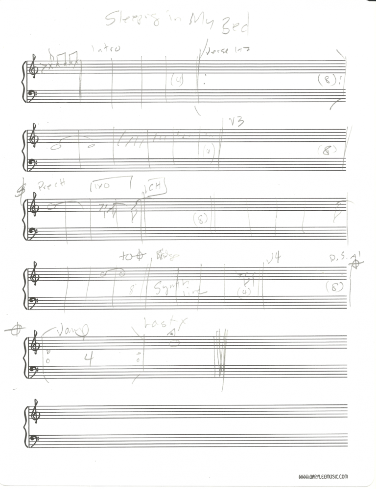 Sheet Music Template For Word from i.pinimg.com