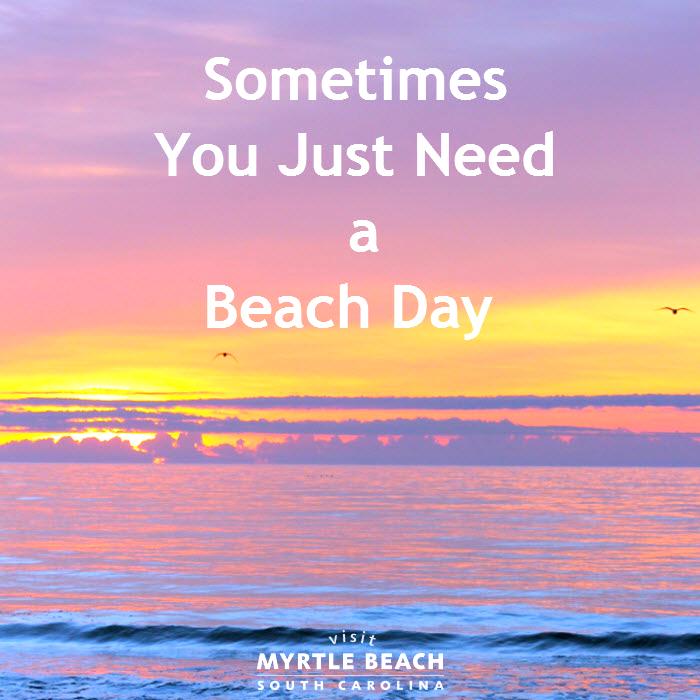Myrtle Beach Sc Myrtle Beach Hotels Resorts Attractions Visit Myrtle Beach Myrtle Beach Hotels Myrtle Beach Area
