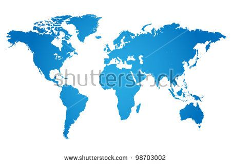 Free vector world map countries in word cloud gumiabroncs Image collections