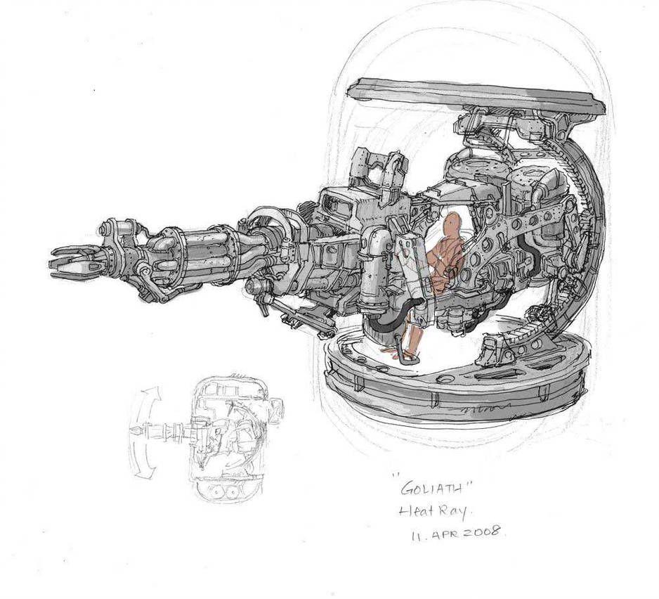 [PARTIDA] Steam Hollows D935c30ee0d25f6d0283a371c2821518