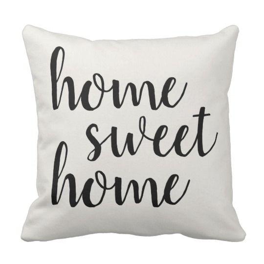 throw pillows throw pillow diy