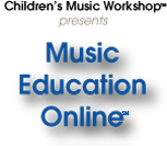 Dozens of articles for music education advocacy!