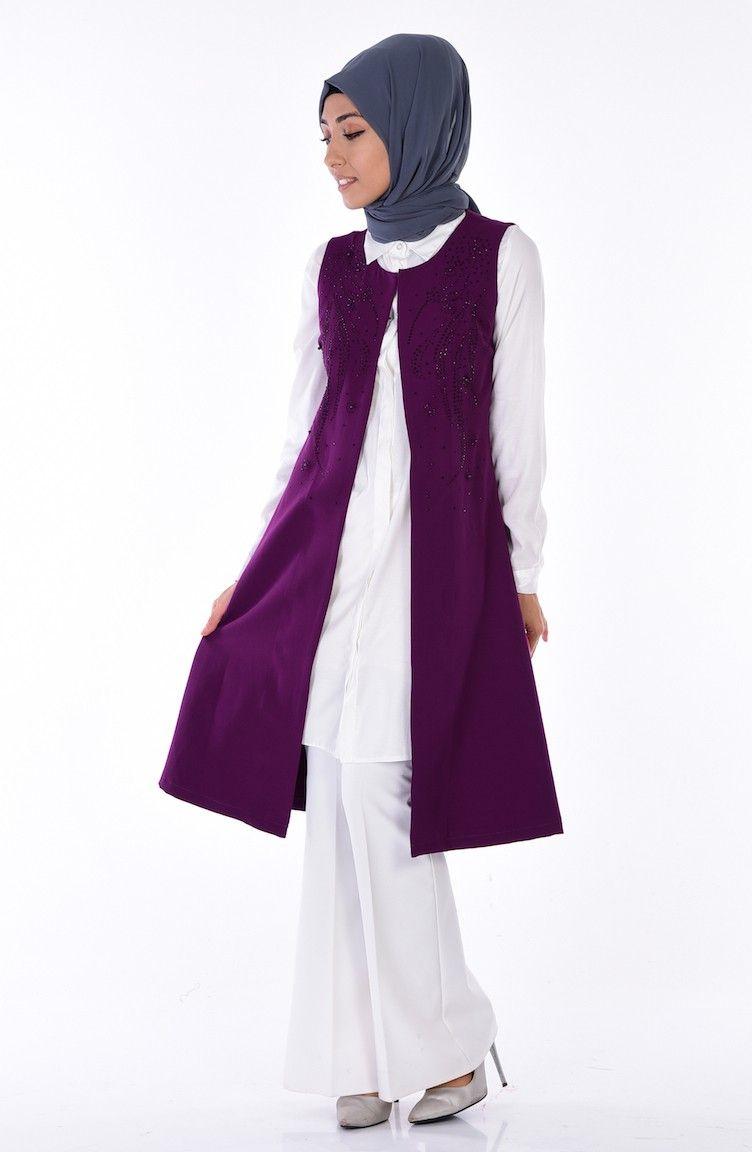 Sefamerve Yeni Sezon Tunik Modelleri Moda Stilleri Tunik Stil