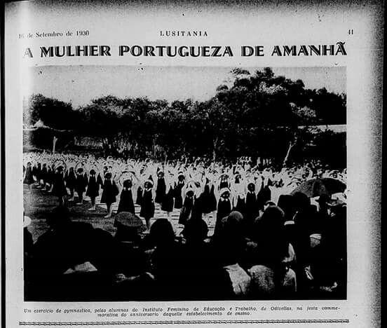 Jornal ,1930