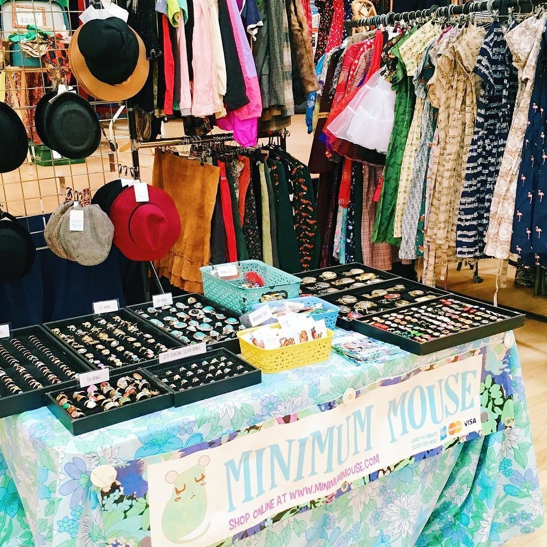 Thanks To Everyone Who Came And Shopped On Our Stalls At Loulous Vintage Fairs In Leicester And Nottingham Today Mini Vintage Fashion Vintage Instagram Posts