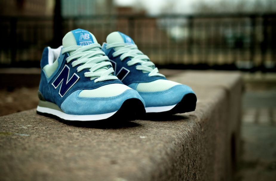 Très, Très, Très, la surprise vous attend NEW BALANCE C c5e996