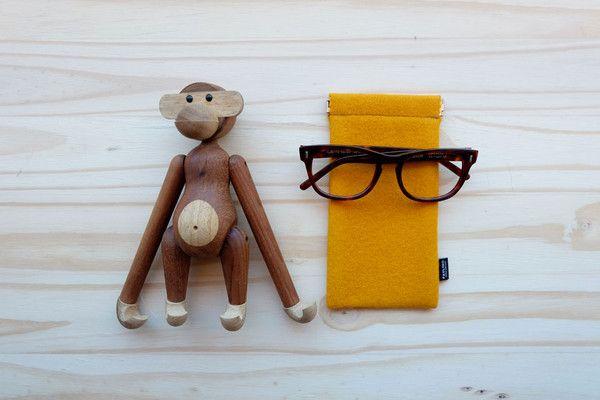 BLOG   : Paulino Spectacles :