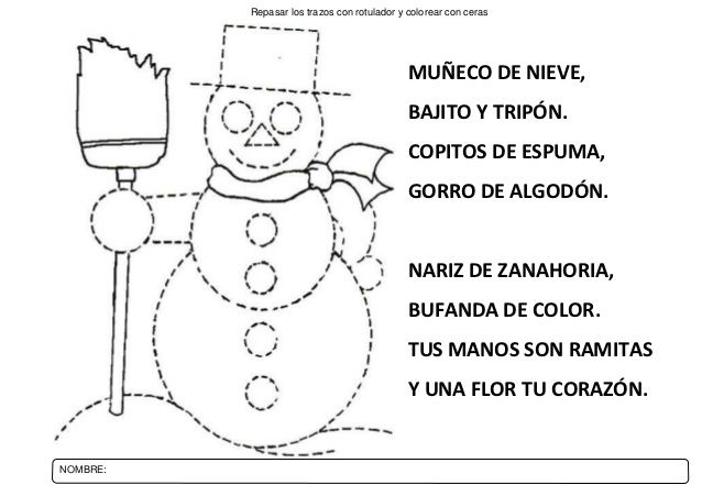 Libro del invierno invierno libritos y proyectos pinterest el invierno invierno y libros - Proyecto el invierno ...