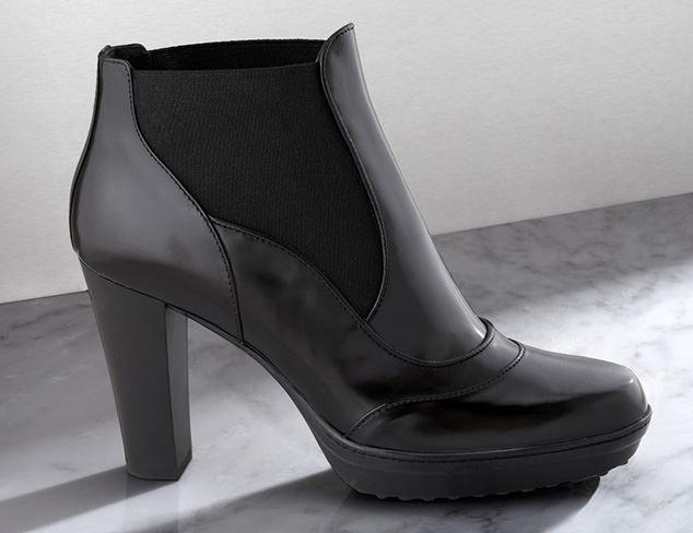 c4fcd3735 63 Teenage Girl Boots that Combines Style with Comfort #girlsboots  #teengirlsboot #girlsbootsideas #girlfashion #blackboots