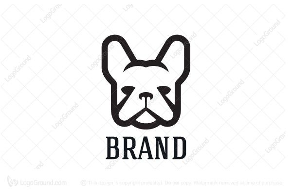 201779392017 03 182814845french Bulldog Head Logo Jpg 600 400