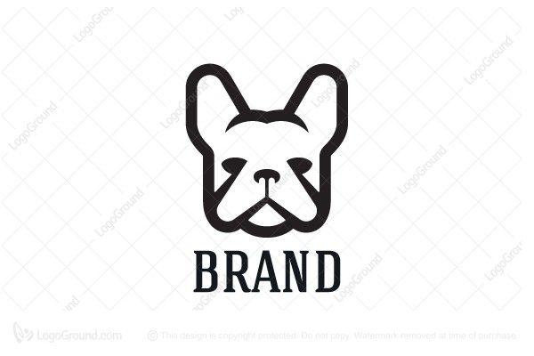 201779392017-03-182814845French-Bulldog-Head-Logo.jpg (600