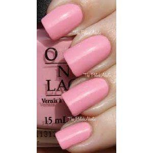 Nicki Minaj. Pink Friday. L <3 v e!