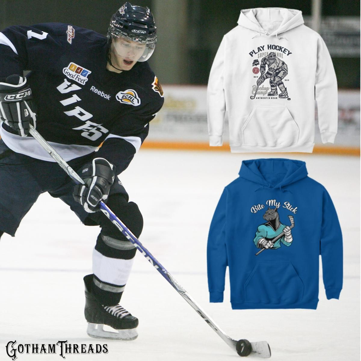 Casual Clothing 1000s Stylish Designs Quality Outfit Styles Sports Hoodies Hockey Players Basketball Leggings