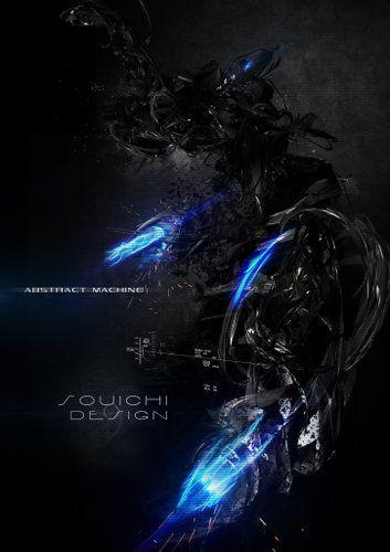Abstract Machine01 - SDW