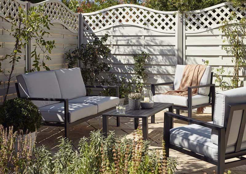 Meble Ogrodowe Wygodny Zestaw Design Urzadzanie Urzarzaniewnetrz Urzadzaniewnetrza Inspiracja Inspiracje Dekoracja Dek Home Decor Outdoor Decor Home