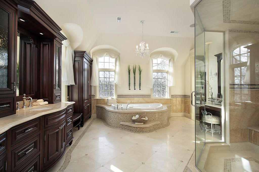 Bathroom Remodel Contractors Omaha Ne Dream Home Home Goods Mesmerizing Bathroom Remodeling Omaha Ne